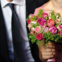 Hochzeit Felicia & Philipp - Galerie